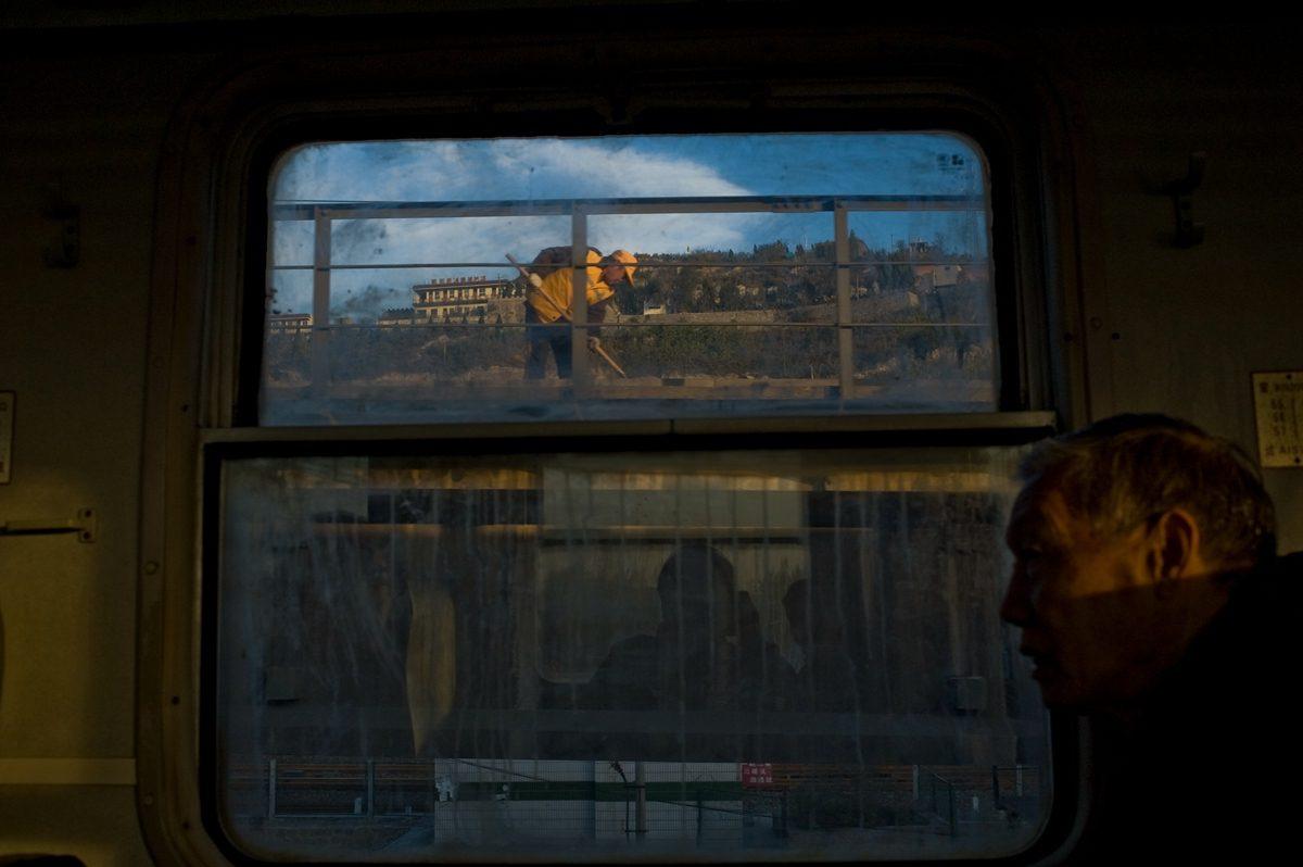 DSC_4710-quian-haifeng-the-green-train-fisheyelemag