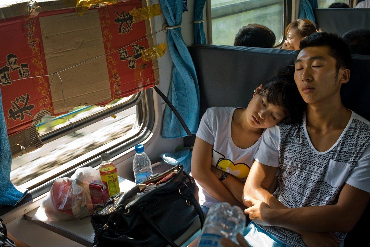 DSC_4721-quian-haifeng-the-green-train-fisheyelemag