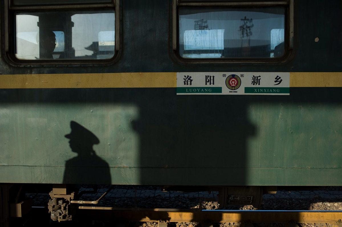DSC_4794-quian-haifeng-the-green-train-fisheyelemag
