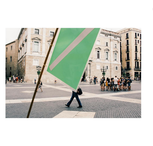 © Iris Humm / Instagram