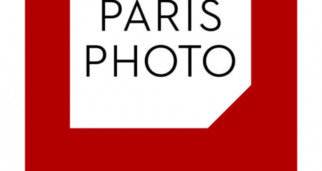 Fisheye Magazine | Paris Photo 2015