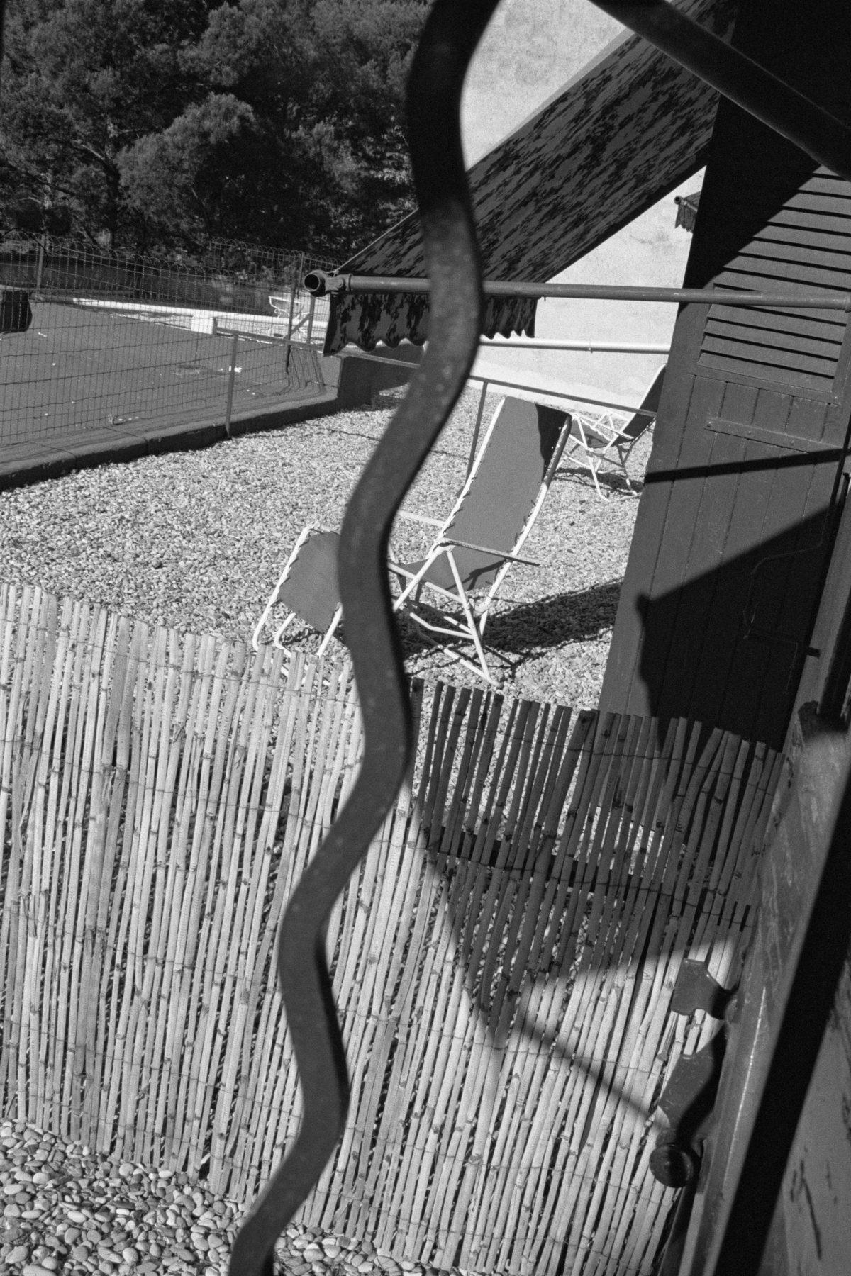 023-1988-12-40x50-denis-roche-fisheyelemag
