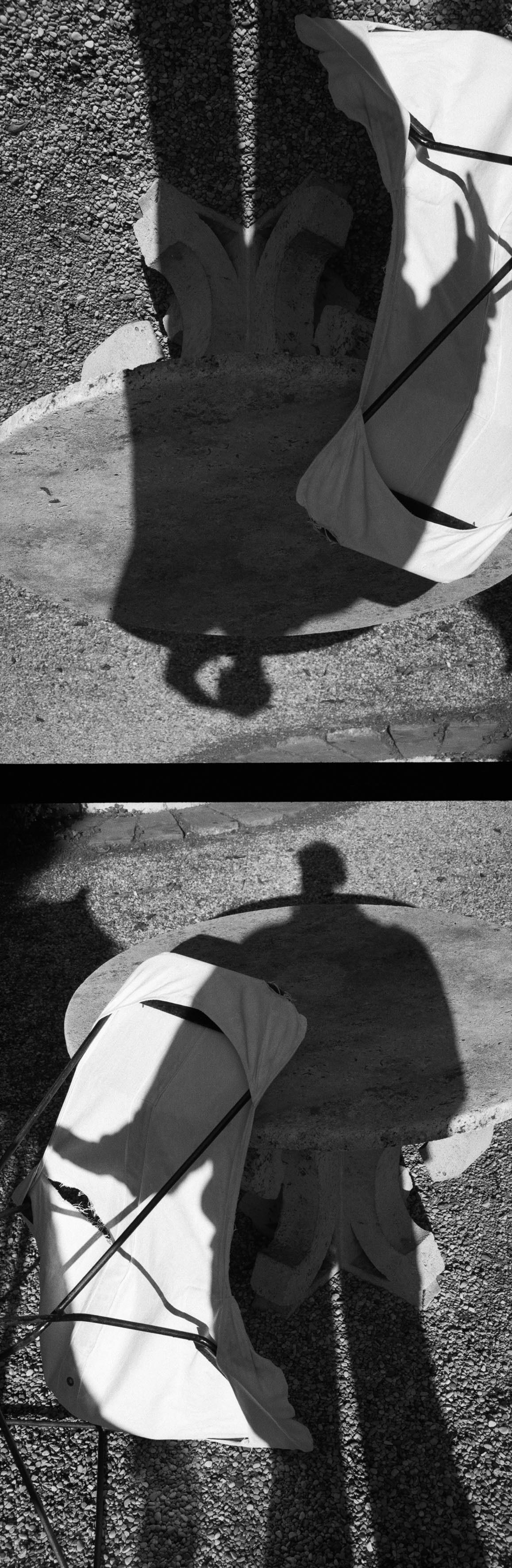 063-1989-21-22-30x40-denis-roche-fisheyelemag