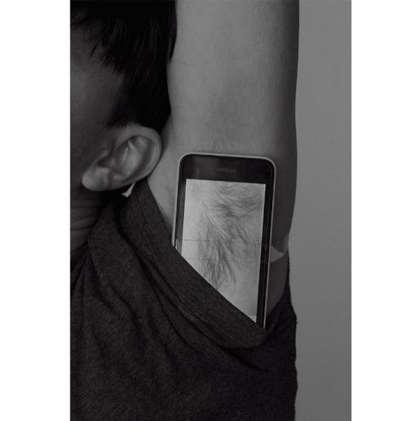 © Faber Franco / Instagram