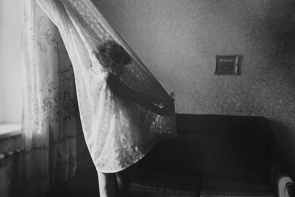 © Michaela Knizova / Instagram