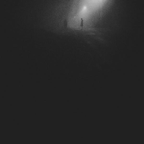 © Sebastian Eklund / Instagram