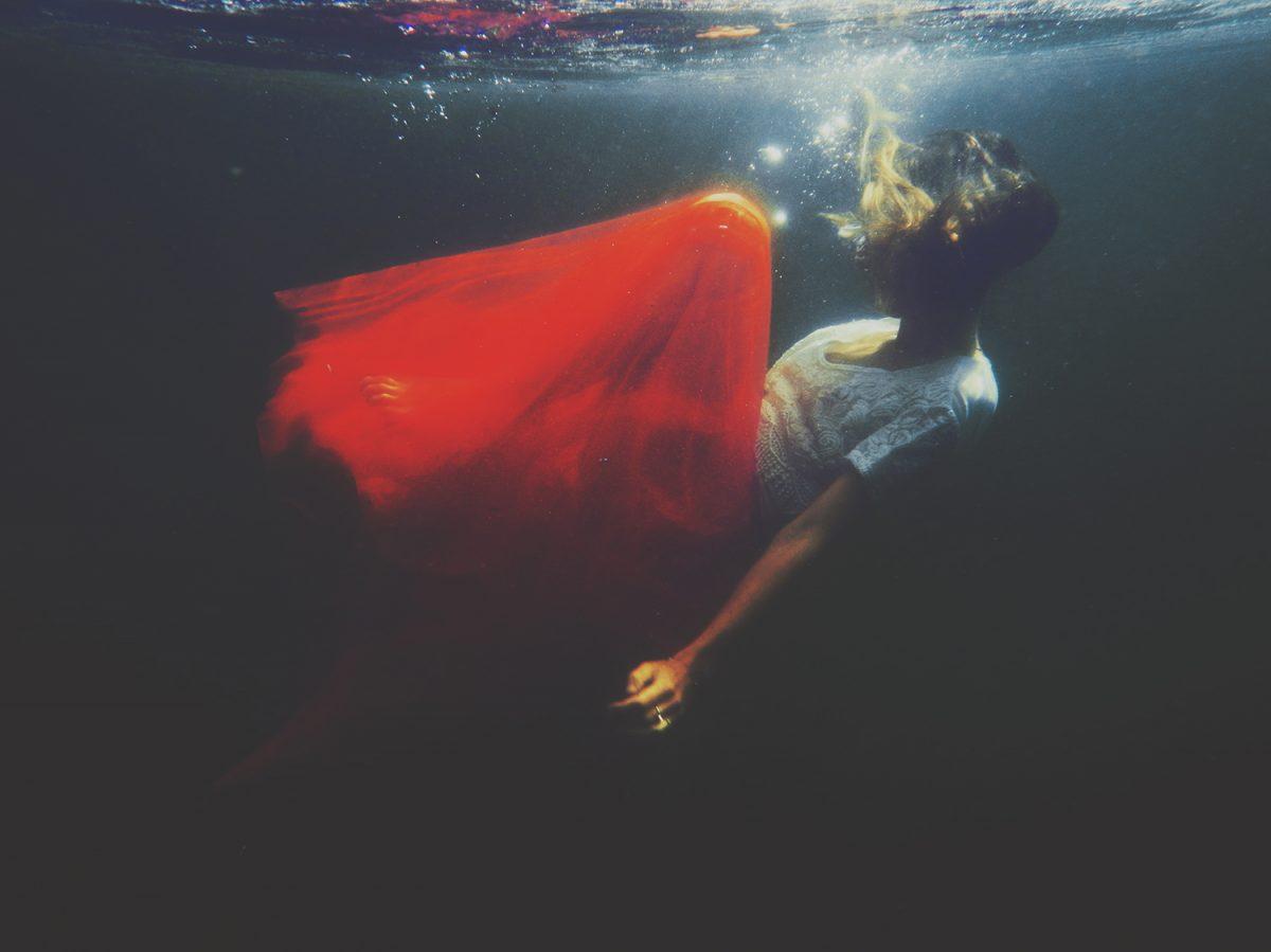 ETIENNE-AnneLaure-fisheyelemag-22