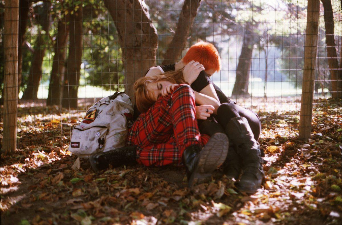 Lovers_19_fisheyelemag