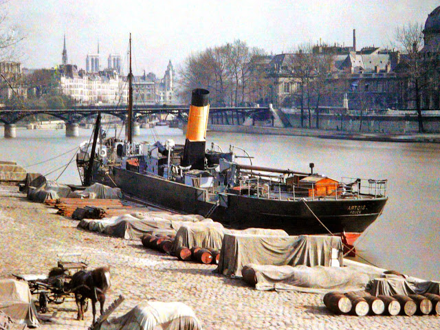 Paris-archive-fisheyelemag-1