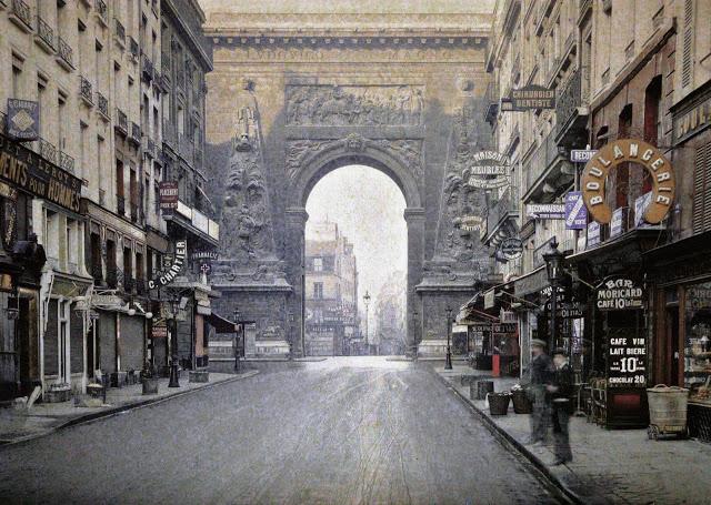 Paris-archive-fisheyelemag-2