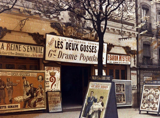 Paris-archive-fisheyelemag-4