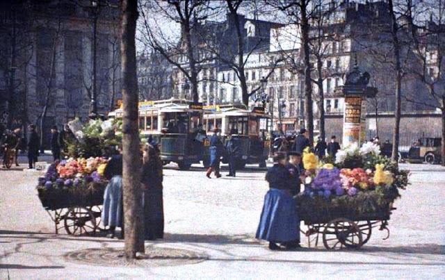 Paris-archive-fisheyelemag-5