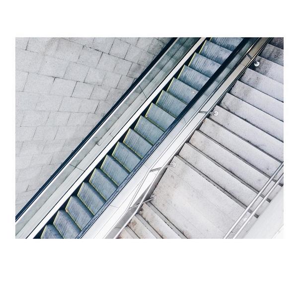 © Artur Mc Clean / Instagram