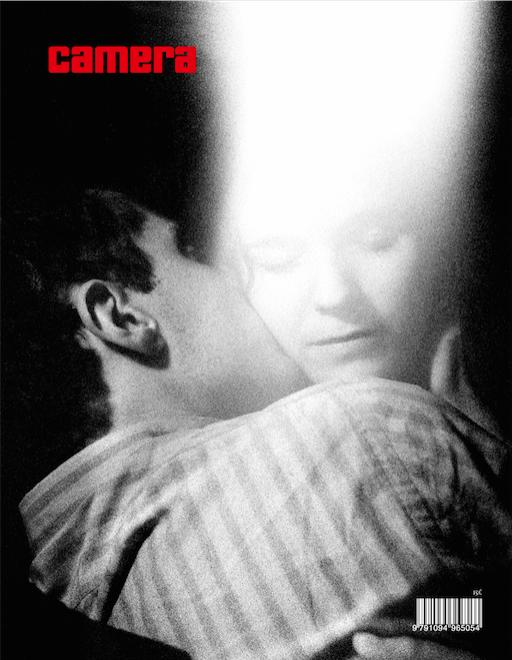 """Extrait de """"Sous les yeux que quelques minutes épuisent"""", © Clara Chichin, 2015"""