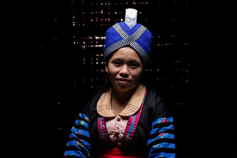 ethnie-laos-remi-chapeaublanc-5
