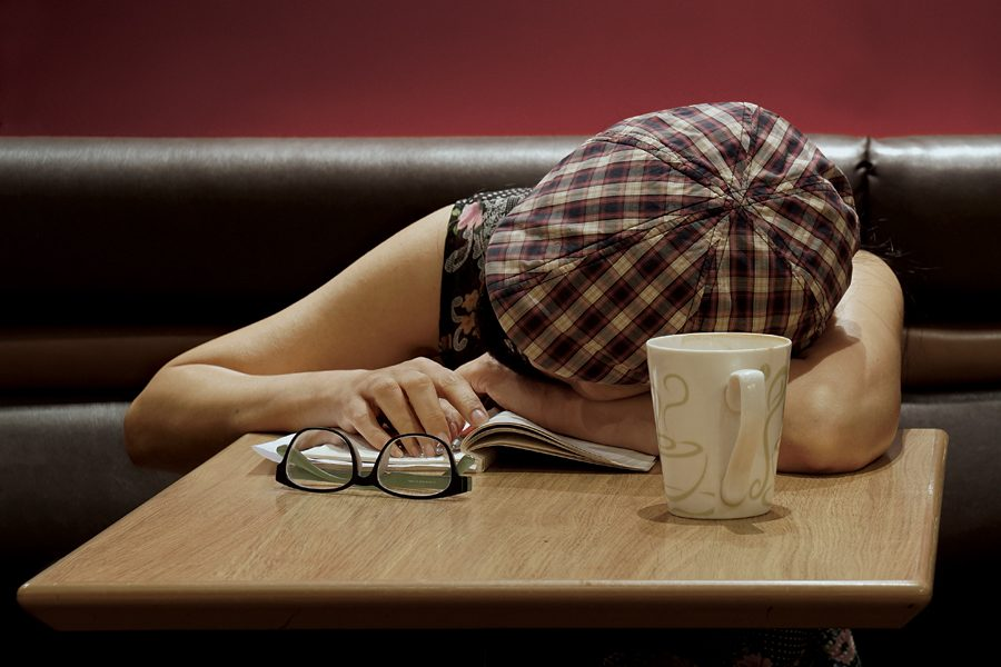 guillaume-hebert-coffee-nap-fisheyelemag-8