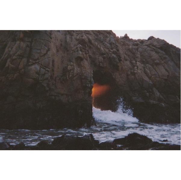 © Kellen Mohr / Instagram