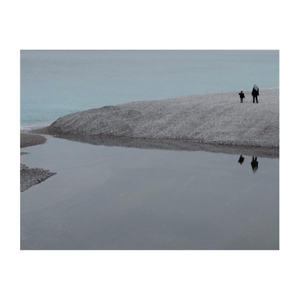 © Liú Marino / Instagram