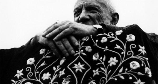 Fisheye Magazine | Lucien Clergue, les premiers albums