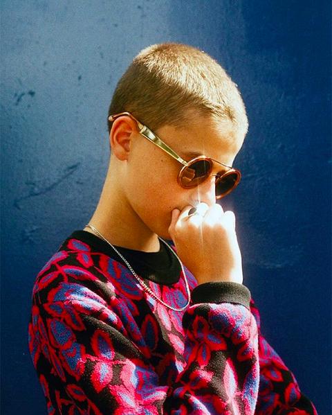 © Tom Emmerson / Instagram