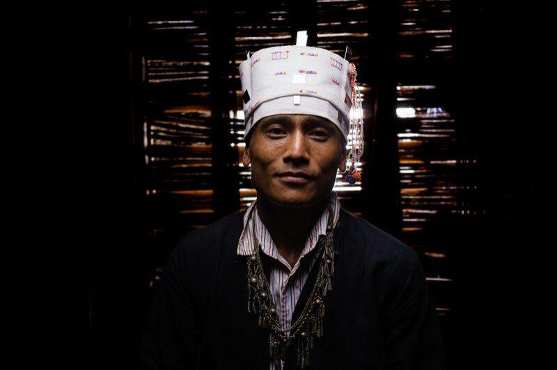visage-homme-laos-remi-chapeaublanc-8