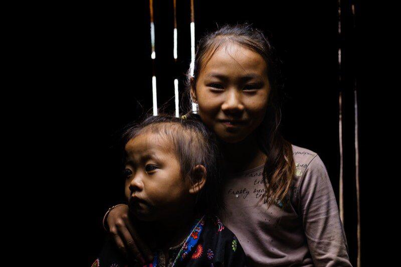 visages-enfants-laos-remi-chapeaublanc-7