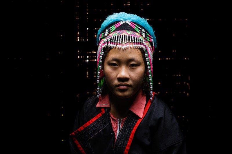 visages-laos-remi-chapeaublanc-2