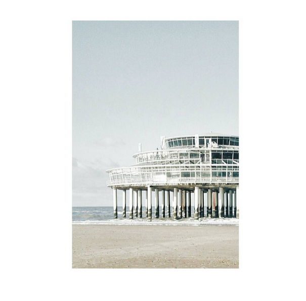 © Tina Verstraeten / Instagram