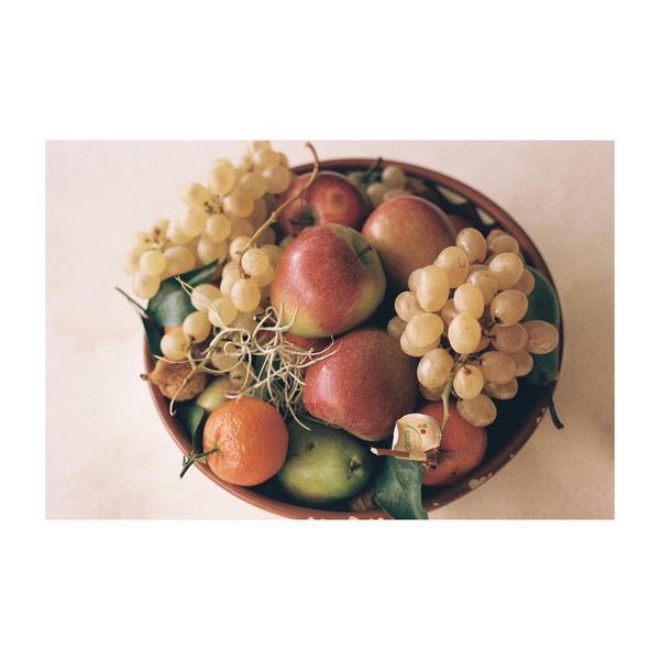 © Isabelle Bertolini / Instagram