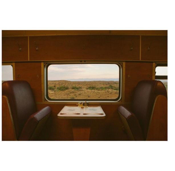 © Elsa Bleda / Instagram