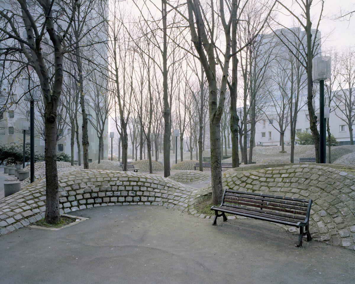 Laurent Kronental - Souvenir d'un Futur (15)_fisheyelemag