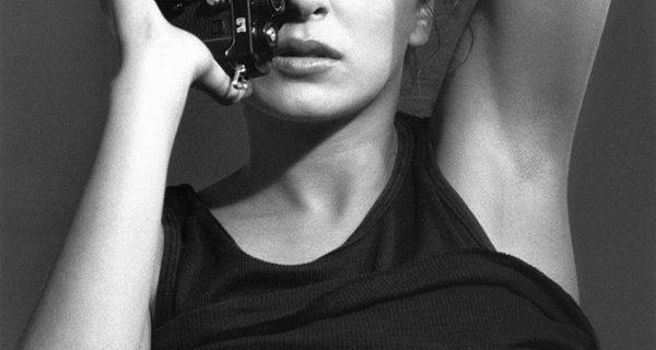 Fisheye Magazine | Bettina Rheims