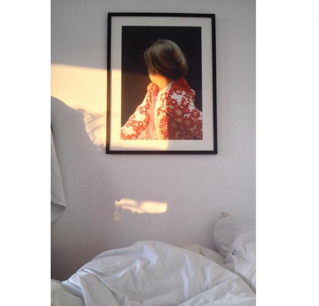 © Ina Niehoff / Instagram