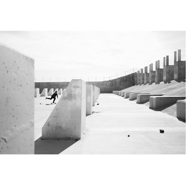 © Alexandre Souetre / Instagram