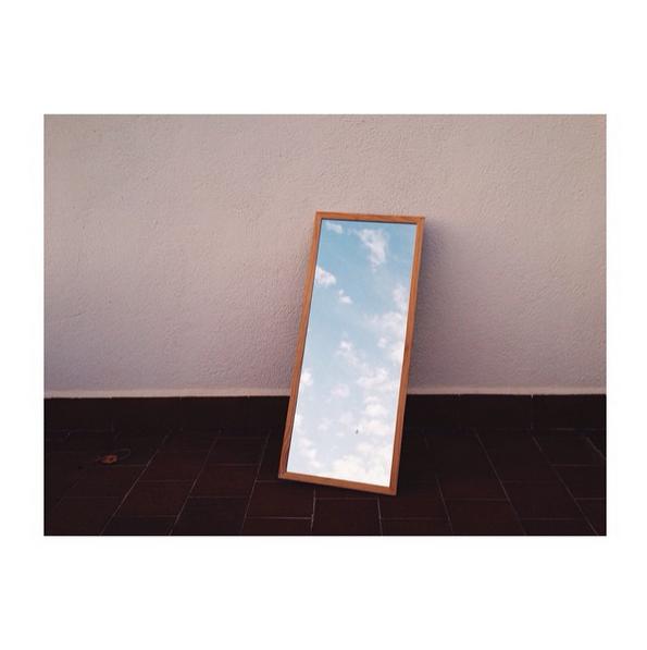 © Maria Mera / instagram