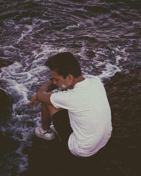 © Baptise Garon / Instagram