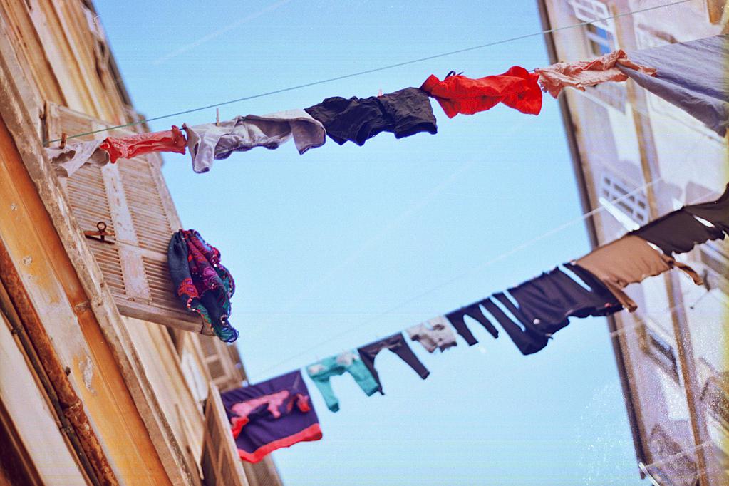 © Johanna Lebigre / Flickr