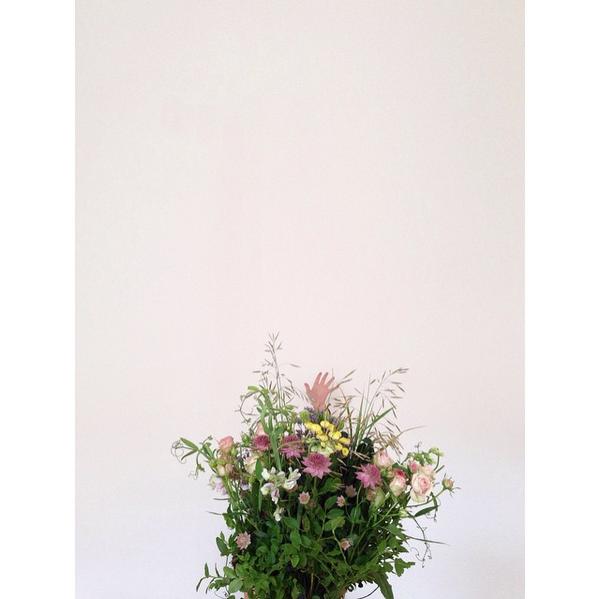 © Caroline Kurze / Instagram