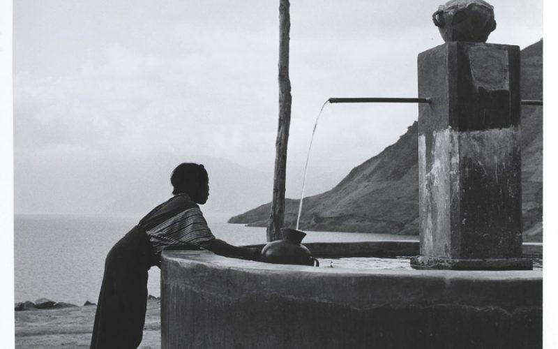 Fisheye Magazine | Hélène Hoppenot : première rétrospective à Montpellier