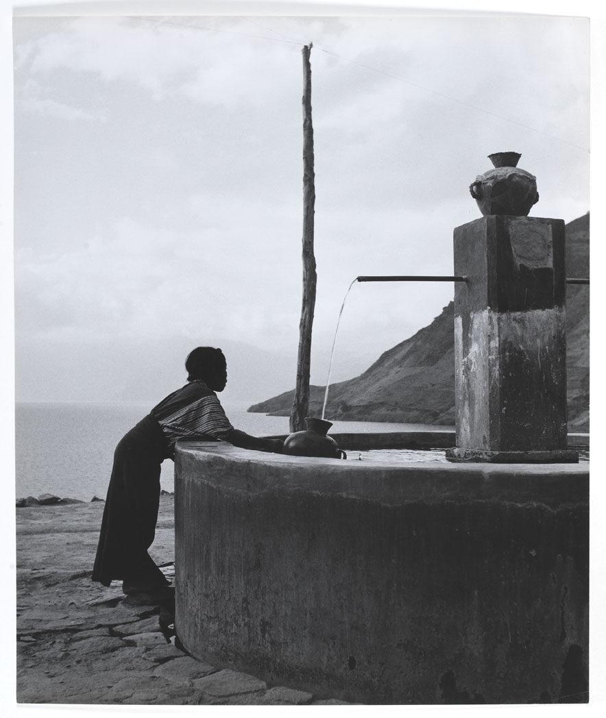 © Hélène Hoppenot