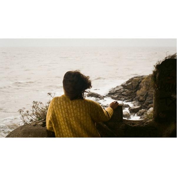 © Clément Champy / Instagram