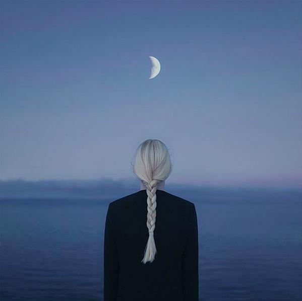 © Gabriel Isak / Instagram