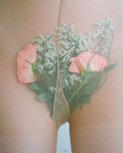 © Hart Leshkina / Instagram