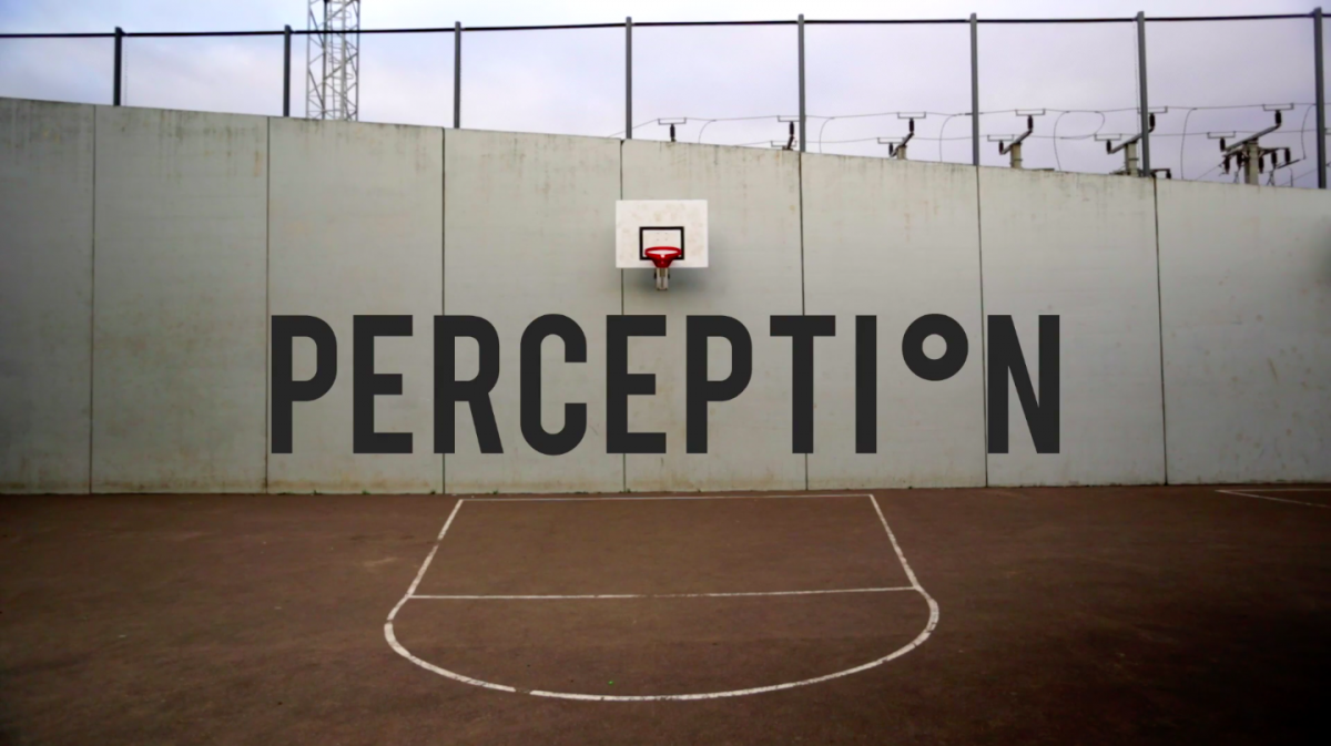 perception-ouverture-fisheyelemag