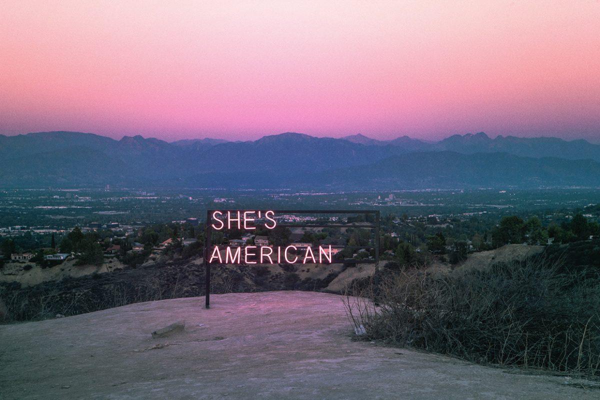 she-s-american-david-drake-fisheyelemag