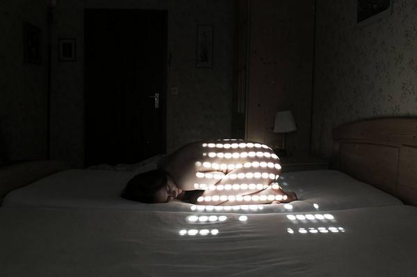 © Gundula Blumi / Instagram