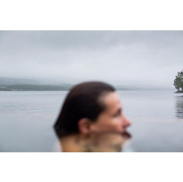 © Olivier Seignette / Instagram