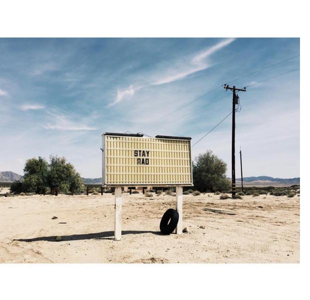 © Bryan Schutmaat / Instagram