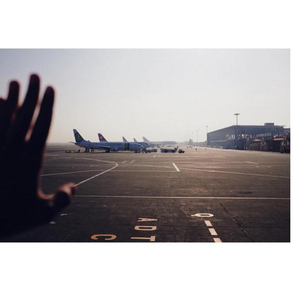 © Ludovic Zuili / Instagram