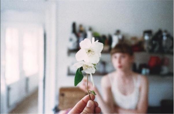 © Esben Bøg Jensen / Instagram